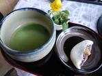 Onomichi Trip 2014_0251