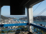 Onomichi Trip 2014_0131