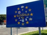 5 to slovenija-1