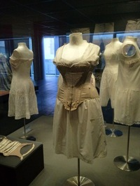 19 Nuernberg museum-18