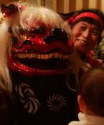 2013,1,1 hoshi no sato-1