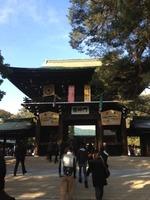 7 meiji shrine-3