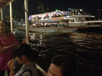 20 Bangkok-1