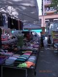 5Wednesday Market-11