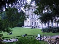 1 Milano park-3