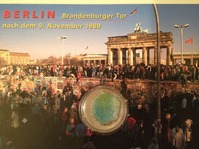 9 Berlin-7