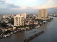 18 Bangkok-2