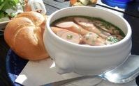 Soup 2 copy
