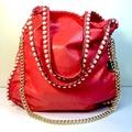 1784 - Milano Bag