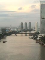 18 Bangkok-1