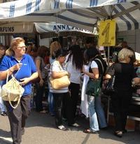 7 venerdi mercato-2