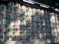 2013,1 7 meiji shrine-1