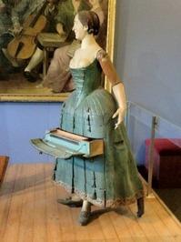 19 Nuernberg museum-14