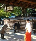 7 meiji shrine-5
