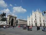 2014-04-22, Milano Duomo_009