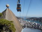 Onomichi Trip 2014_0171