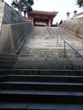 Onomichi Trip 2014_0301