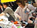 7 Friday Market-3