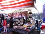 5Wednesday Market-9