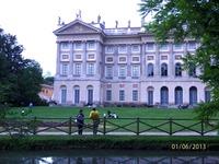 1 Milano park-4