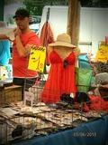 5Wednesday Market-8