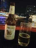20 Bangkok-5