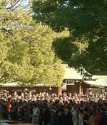 7 meiji shrine-4