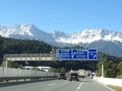 14 from Milan to Nurenberg-4