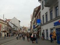2 スロバキア ブラチスラヴァ−4