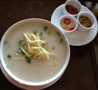タイ料理−2