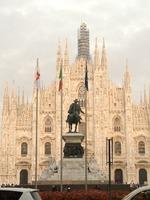 2012,11ミラノの風景−18