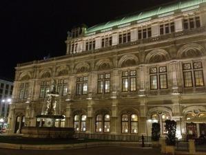 25 Vienna-2