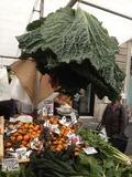 10 Milano mercato-1