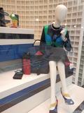 2014-04-22, Milano - Fashion_004