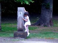 1 Milano park-6