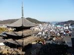 Onomichi Trip 2014_0231