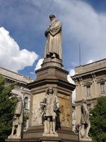 29 Milano-5