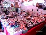 30 Milano giovedi mercato-2