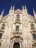 29 Milano-1