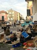 Milano mercato-2
