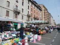 21 venerdi mercato-1