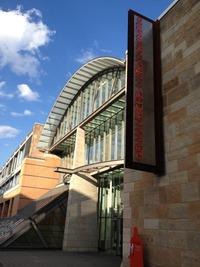 19 Nuernberg museum-23