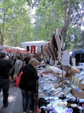 5Wednesday Market-1