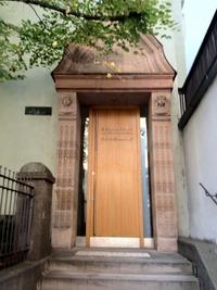 19 Nuernberg museum-22