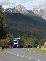 18 Alpus