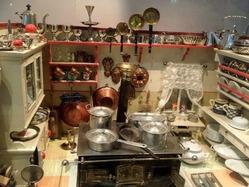 19 Nuernberg museum-21