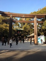 7 meiji shrine-2