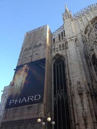 28 Duomo&AD