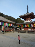 Onomichi Trip 2014_0271