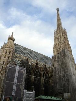 25 Vienna-1